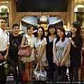 2012-08-22-NIA 4週年台中旋風慶