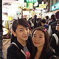 2012-11-13 逢甲夜市