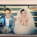 """2012-12-30 親愛的謝佩!""""我們結婚吧"""""""