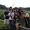 2013-05-08 自強活動出遊去@陽明山竹子湖