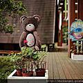 2013-05-23 三峽皇后鎮 戶外介紹