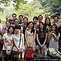 20130812-尖石鄉5-1自強活動