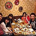 20130607-高餐同學會@lucaz