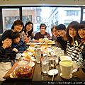 FAT好姐妹又添喜訊-2011.01.29