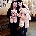 台中行-2011-03-18