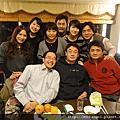 板橋一鍋天下之胖胖火鍋約會-2011-01-11