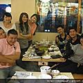 高餐航寶兒之冬季戀鍋-2010-10-28