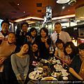 好姐妹聖誕PA-2010-12-20