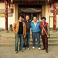 2008/03/08 杭州小車聚