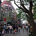 2008/04/27 @上海