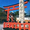 2012_京都Day1