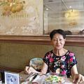 20130622-25_阿媽媽來台北