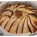 20140406_奶油頻果磅蛋糕