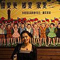 20060702台北故事館