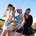 20060812翡翠灣夏日樂園