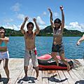 200709帛琉之旅
