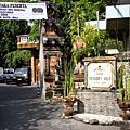 2008-Bali-wina hotel