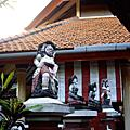 2008-Bali-Kuta Beach Club