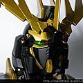 鋼彈U.C.~RX-0 02 Banshee 頭像