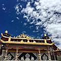 2018-漢藏聯合普度大法會