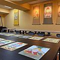 2018-【西藏唐卡藝術展】