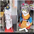 2015三訪關西京阪神