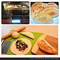 103烹飪烘培