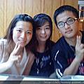 2012.05.19板橋英記港式料理聚餐~