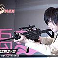 2007/12/07【《唐禹哲影字書》新書記者會】