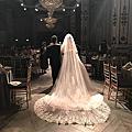 2017.07-教會婚禮