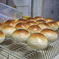 20111201義式羅勒麵包