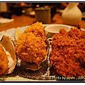 20120226北部美食-*杏子豬排
