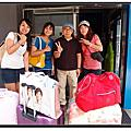 20120523韓國第五天-回國