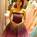 20080521珍琳蘇挑婚紗