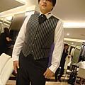 20080612芊翔試西服