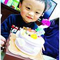 1010211泰山幫二月寶慶生第一彈:小人國