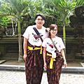 <樂>200902010峇里島第2天