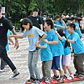 2012 弋果家庭日 Family Day 復興分校