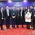 弋果美語上海總部 正式成立