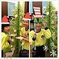2016弋果聖誕創意自拍大賽