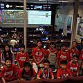 2017 弋果NASA太空營 Day 4
