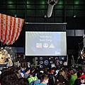 2017 弋果NASA太空營 Day 6