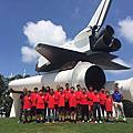 2017 弋果NASA太空營 Day 7