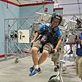 2017 弋果NASA太空營 Day 9