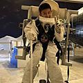 2018 弋果NASA太空營 Day9