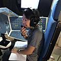 2018 弋果NASA太空營 Day10