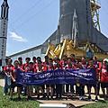 2019 弋果NASA太空營 Day 3