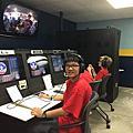 2019 弋果NASA太空營 Day 8