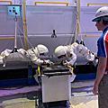 2019 弋果NASA太空營 Day 11