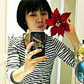 2012 * 笑龍滿面
